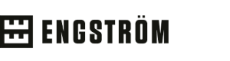 logos-engstorm
