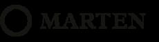logos-marten