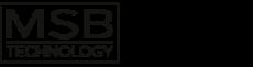 logos-msb